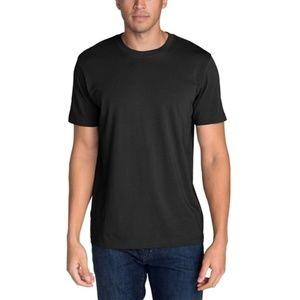 Classic Legend Wash T-Shirt - Black